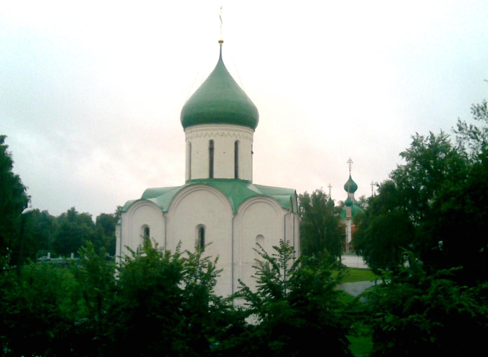 Проститутки переславль залесский 16 фотография